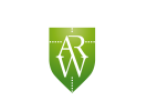 Logo Apostolskiego Ruchu Wiary