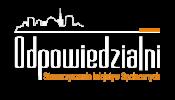 Logo Stowarzyszenia Inicjatyw Społecznych Odpowiedzialni