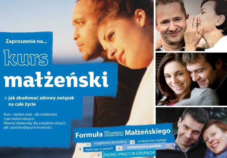 kurs_malzenski