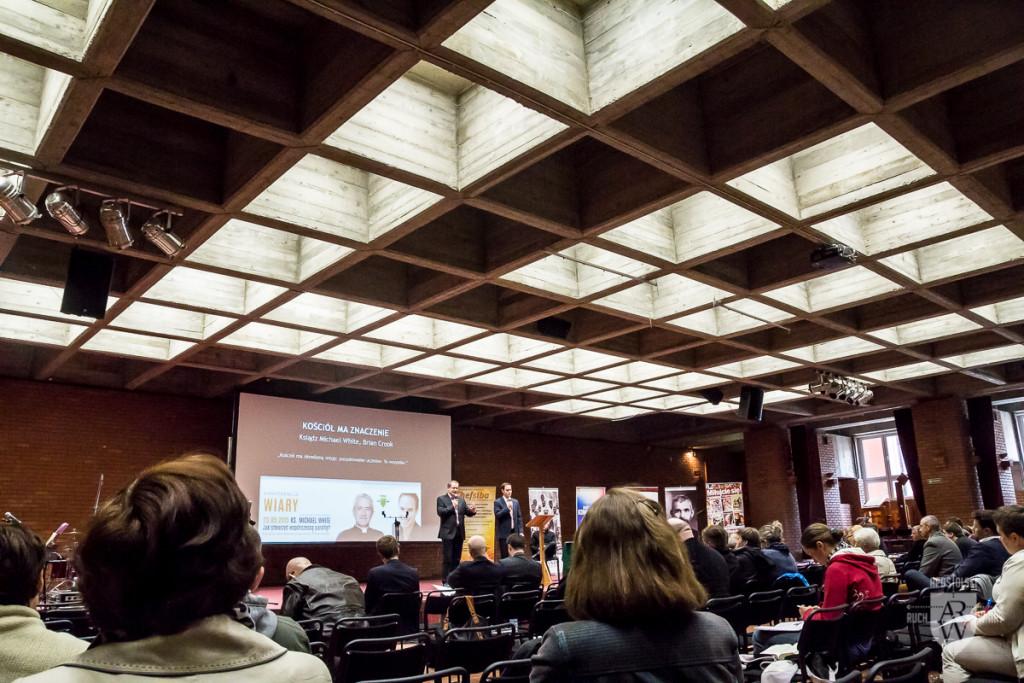 Konferencja Odbudowana-0030