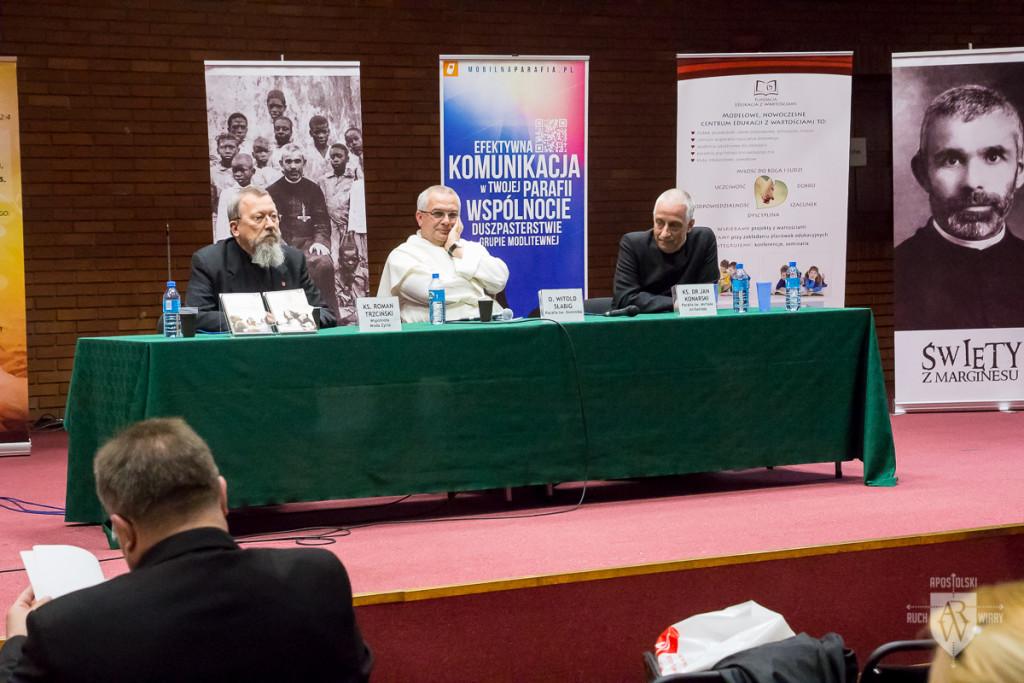 Konferencja Odbudowana-0032