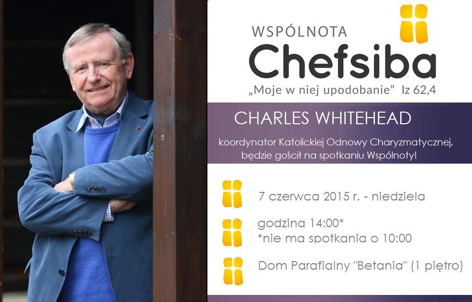 charles whitehead_chefsiba_7czerwca