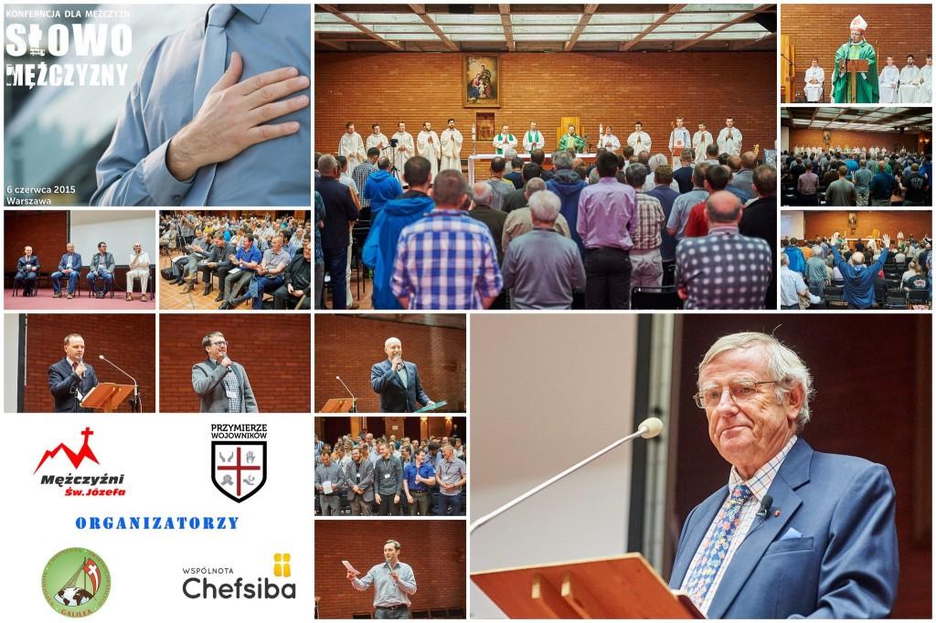 konferencja_Charles Whitehead