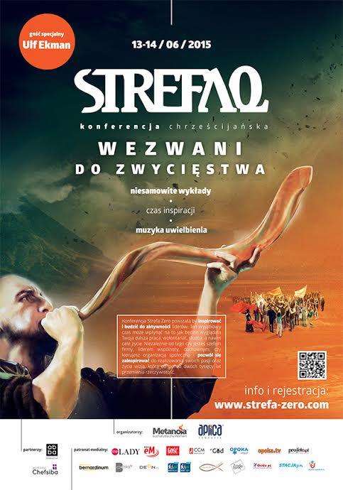 plakat_Strefa_Zero2015