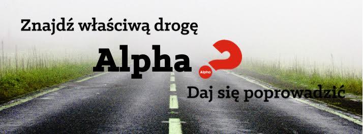 Alpha-banner_start