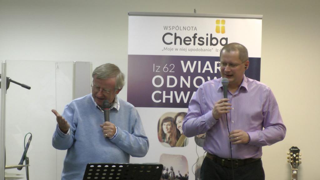 Charles Whitehead_Jerzy Brudnicki (org. Chefsiba)