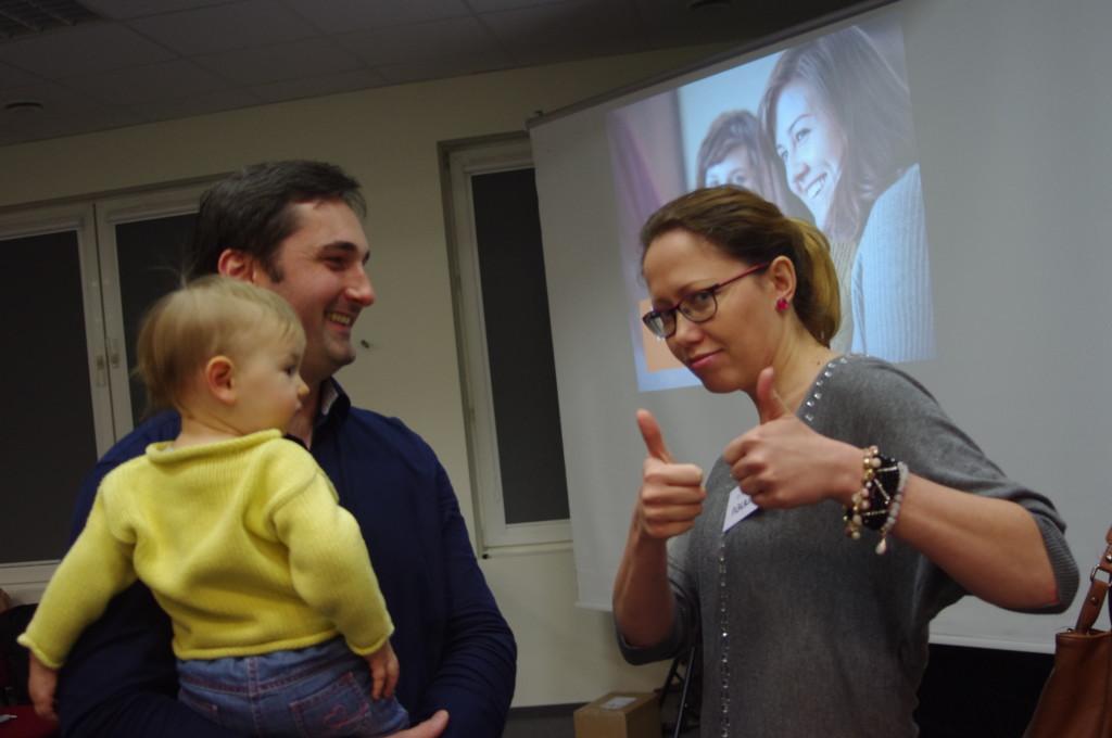 Kurs biblijny - Jacek Weigl, Paulina Trzcińska (org. Chefsiba)