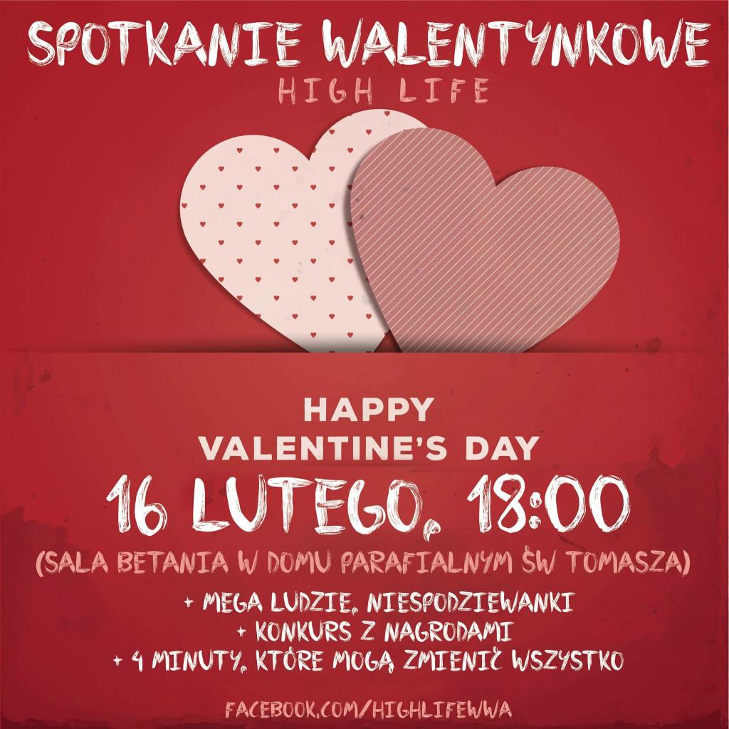 160216_walentynki_high_life