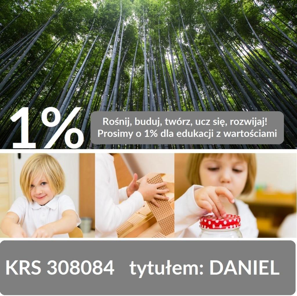 1_daniel