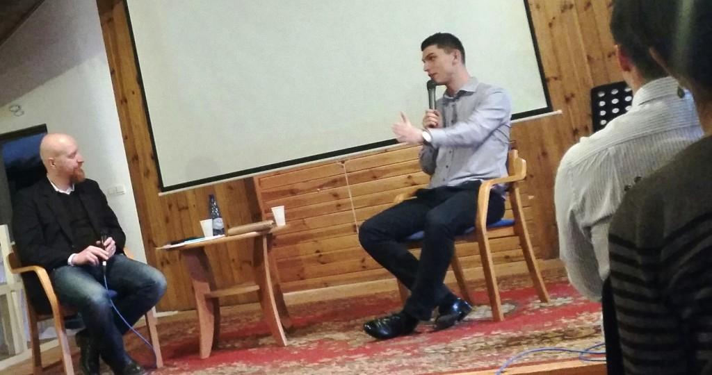 Marcin_Zielinski_Chefsiba