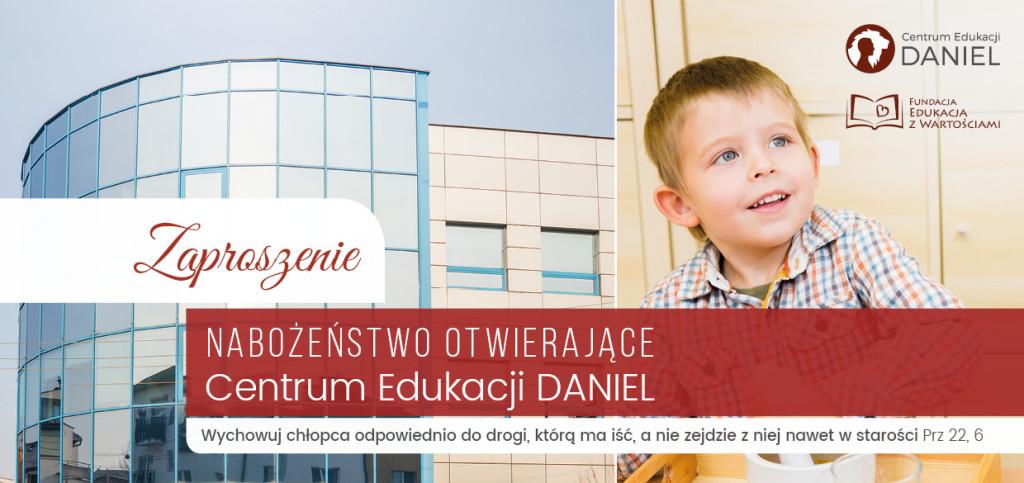 Zaproszenie_otwarcie_DANIELA (1)