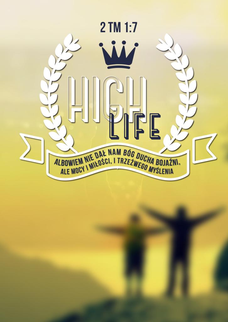 HighLife_mlodziez
