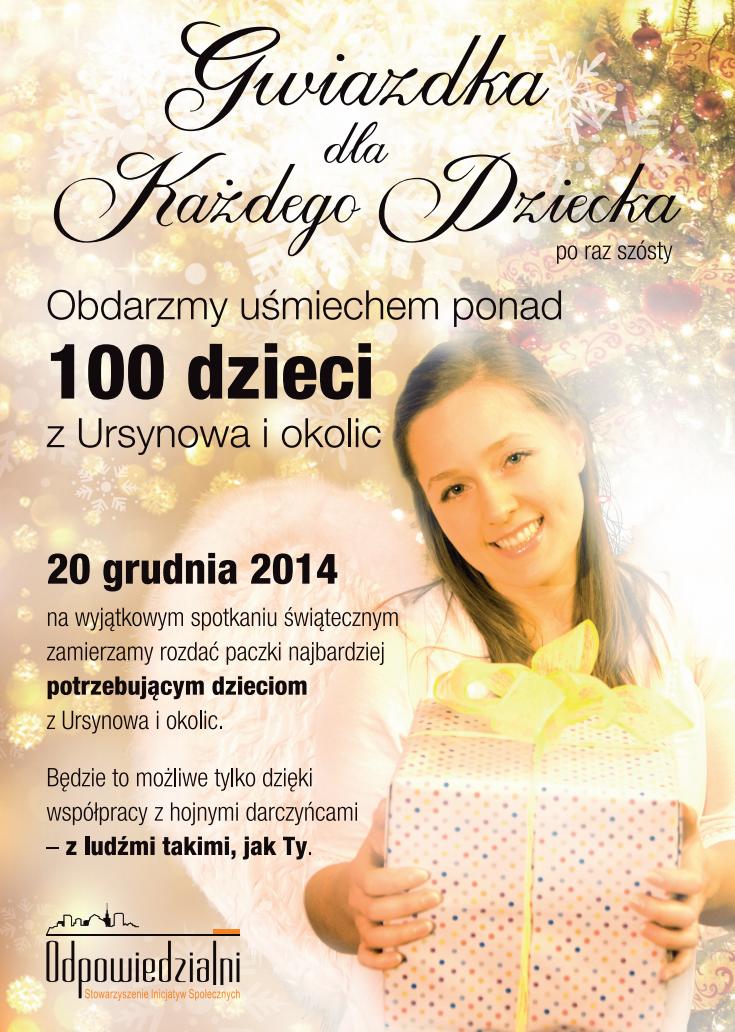 Plakat_Gwiazdka_Chefsiba_Odpowiedzialni