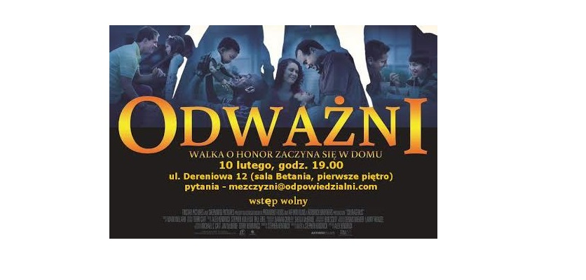banner_odwazni