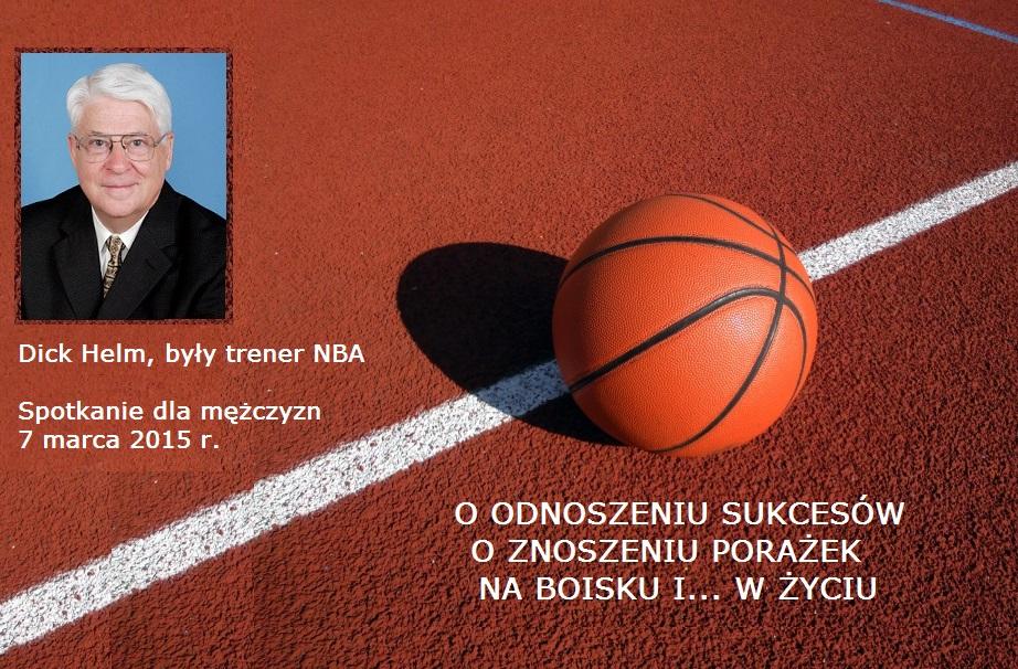 15037_plakat_mezczyzni.pt