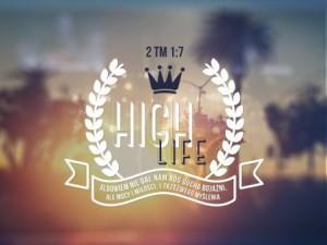 High-Life-Logo-(shadow)lo_small