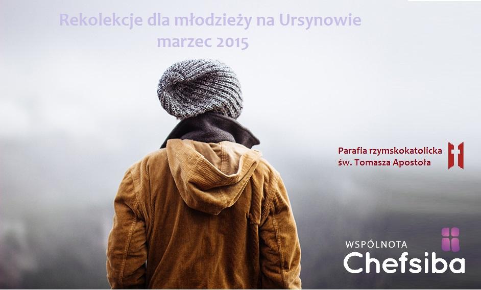 rekolekcje2015_Chefsiba_sw_Tomasz_Ursynow