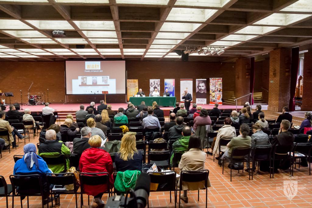 Konferencja Odbudowana-0037