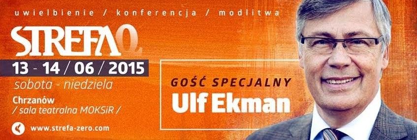 banner_Strefa_Zero_ULF