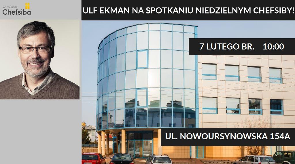 Ulf-Ekman-W-CHEFSBIE_baner