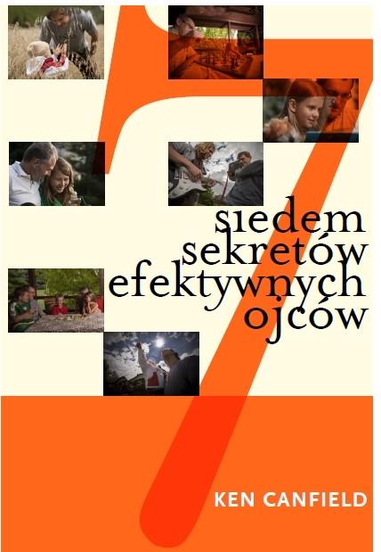 7_sekretow_ojcostwa