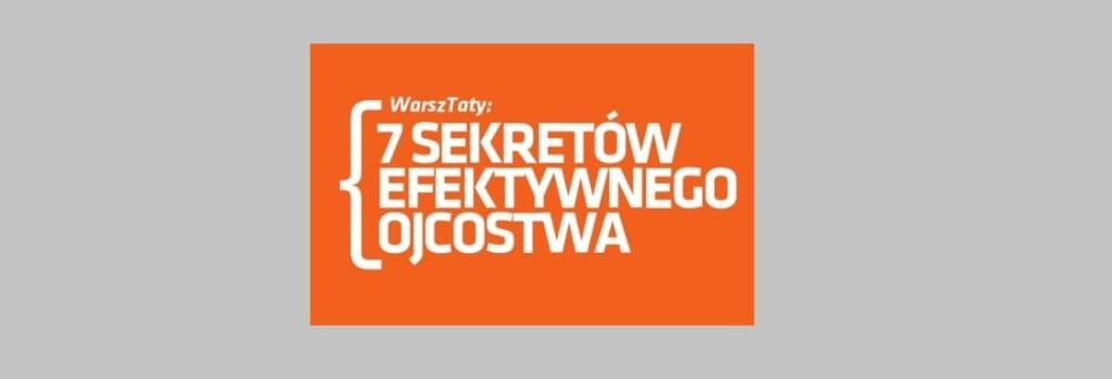 logo_nowe__7sekretow_www__1349260136