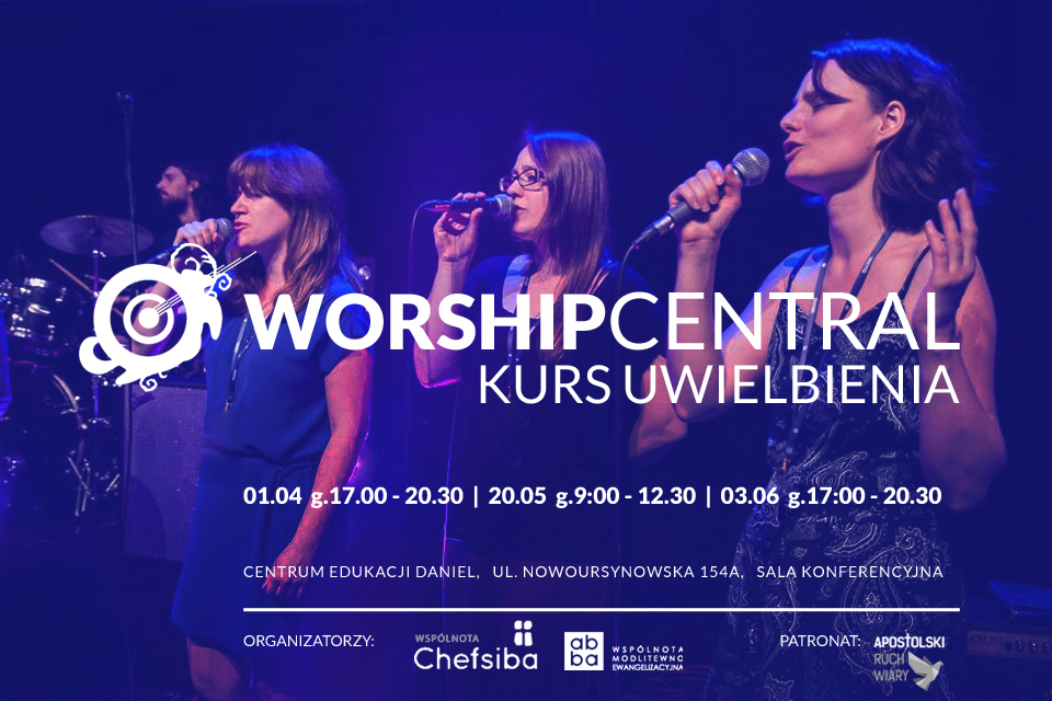 worship-central_ulotka1