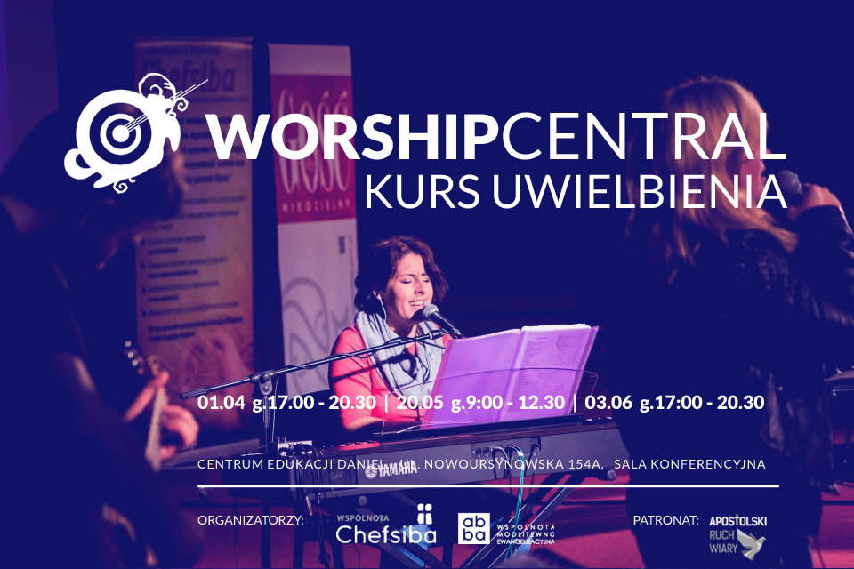 worship-central_ulotka3