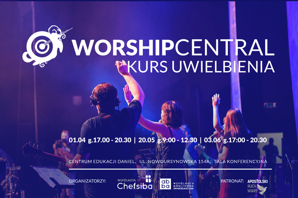 worship-central_ulotka4