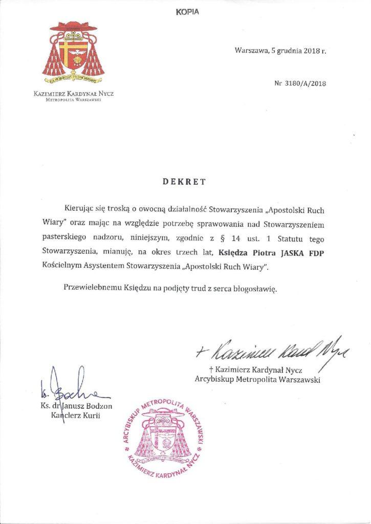 dekret_xjasek-page-001